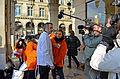 Action anti-foie gras au Meurice, Paris (2).jpg