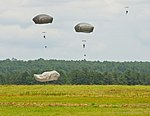 Active duty and Reserve, XVIII Airborne Corps becomes multi-component force 150602-A-SQ484-157.jpg