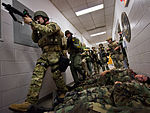 Active shooter exercise at Navy EOD school 131203-F-oc707-002.jpg
