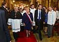 Acto Ecuménico Oración por Chile, en la Catedral Metropolitana (13112238084).jpg