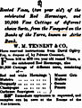 Ad for grape vines from Airlie Bank 1850.jpg