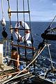 Adalaar - Crewmember 1998.jpg