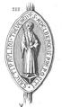 Adalbéron Luxembourg archevêque de Trêves.png