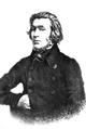 Adam Mickiewicz in 1840.PNG