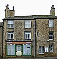 Addingham Post Office (13244461463).jpg