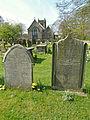Addingham churchyard.jpg