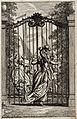 Adelheim von Veltheim LACMA 55.102.79.jpg