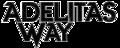 Adelitas Way's Logo.png