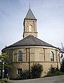 Adelshofen-nazariuskirche-1830.JPG