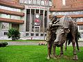 Adiós Cordera, 2003 (Oviedo).jpg