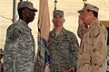 Adm. Kurta Assumes Command of Combined Joint Task Force-Horn of Africa DVIDS149590.jpg