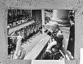 Admiraal Americo Thomas , president van Portugal herkozen, Bestanddeelnr 918-0721.jpg