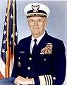 Admiral Loy.jpg