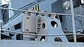 Admiral Vinogradov - PK-10 Decoy Launcher Description.jpg
