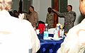 Admiral says fairwell to troops DVIDS249517.jpg