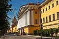 Admiralty,St-Petersburg.jpg