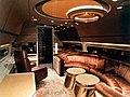 Adnan Khashoggi DC-8-interior.jpg