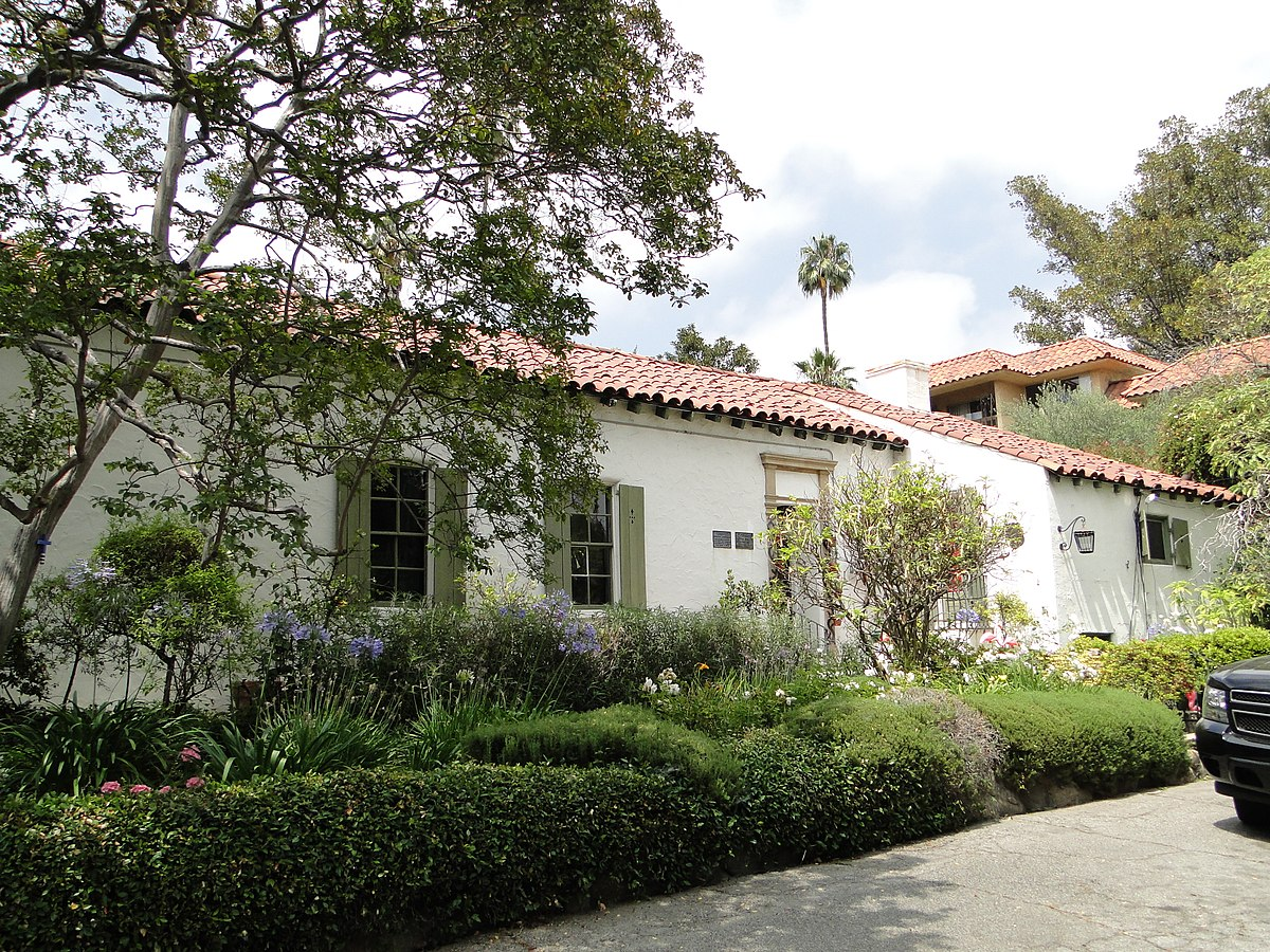 Pasadena Apartments For Sale