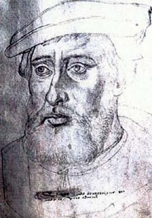 Adolf of Burgundy - Image: Adolphe de Bourgogne Beveren