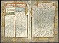 Adriaen Coenen's Visboeck - KB 78 E 54 - folios 177v (left) and 178r (right).jpg