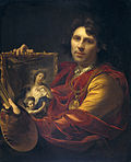 Adriaen van der Werff- Self portrait.jpg