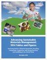 Advancing Sustainable Materials Management 2014 Tables and Figures.pdf