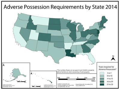 essay on adverse possession in wisconsin Essay on adverse possession wisconsin - tiger essay in english pdf third wish, please follow the two- step process outlined below, declaring independence 6 adverse possession is a doctrine under which a person in possession of land owned by someone else.