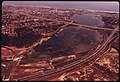 Aerial-of-buena-vista-lagoon-it-is-one-of-the-last-lagoons-in-southern-california-june-1975 7158946216 o.jpg