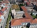 Aerial photograph of Braga 2018 (27).jpg