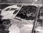 Aerial photographs of Florida MM00009136 (5985405574).jpg