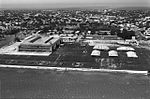 Aerial photographs of Florida MM00021748 (2845637591).jpg