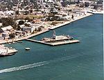 Aerial photographs of Florida MM00034033x (6803752789).jpg