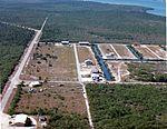 Aerial photographs of Florida MM00034356x (7369659460).jpg