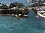 Aerial photographs of Florida MM00034477x (8408623579).jpg