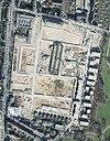 100px aerial view clouth quarter construction spring 2016