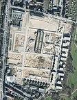 Aerial view Clouth quarter construction spring 2016.jpg