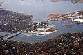 Aerial view of Barrington, Rhode Island.jpg