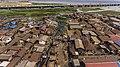Aerial view of Makoko area of lagos.jpg