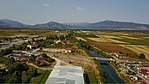 Aerial view of Struga & Black Drin (1).jpg