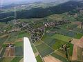 Aerials SH 16.06.2006 13-46-41.jpg
