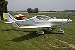 AeroSpool Dynamic WT9, Private JP6605237.jpg