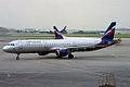 Aeroflot, VP-BQT, Airbus A321-211 (16268590718).jpg
