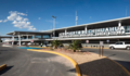 Aeropuerto Internacional de Chihuahua.png