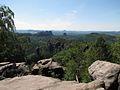 Affensteine westblick vom carolafelsen d schmidt 06 2010.jpg
