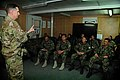 Afghan Air Force lieutenants listen to Brig. Gen. Tim Ray, 438th Air Expeditionary Wing Commander, at Kabul IAP.jpg