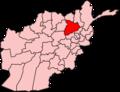 Afghanistan-Baghlan.png