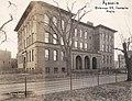 Agassiz School - 0403002003a- City of Boston Archives.jpg