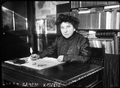 Agence Rol - 1910 - Madame Hubertine Auclert.png