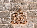 Agia Triada - Klosterportal 4.jpg