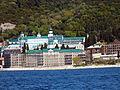 Agiou Panteleimonos monastery 5.JPG
